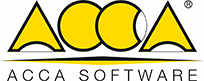 accasoftware.png