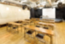 TRY右後ろ→壁(セミナー机・いす).jpg
