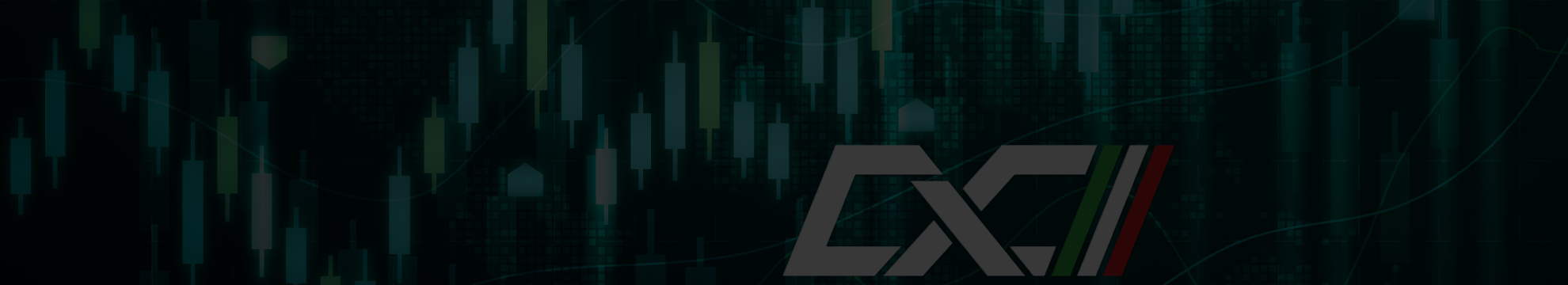 CXCMarkets_取引商品背景画像.png