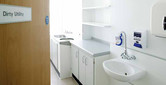 Health Centre Statutory Upgrades.jpg