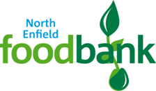 NLEP Foundation and Integral UK Ltd join together for Foodbank donation