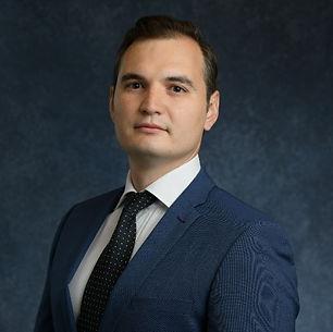 Georgi Shopov.JPG