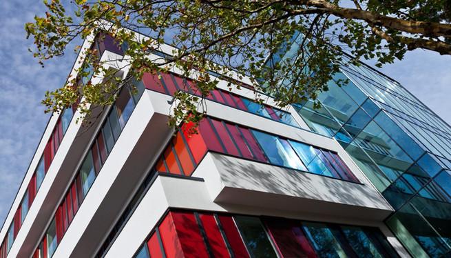 City+of+Coventry+Health+Facility+5+(2).j