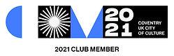 COC21 2021 CLUB MEMBER.jpg