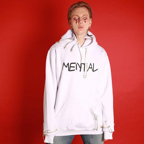 MENTAL hoodie