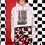 Thumbnail: AMG hoodie