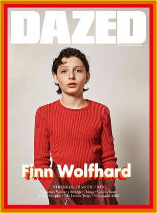 millie-bobby-brown-finn-wolfhard-stanger-things-dazed-magazine-05.jpg