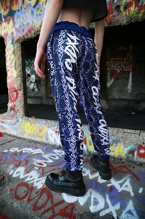 OVDXA pants