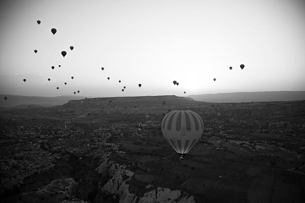 Goreme-Balloon.jpg