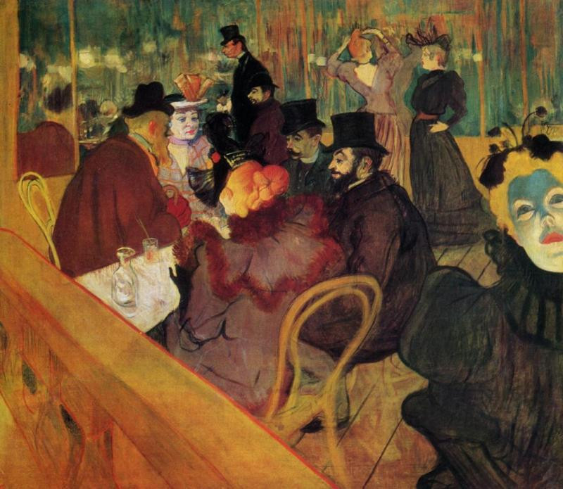 toulouse-lautrec-at-the-moulin-rouge.jpg