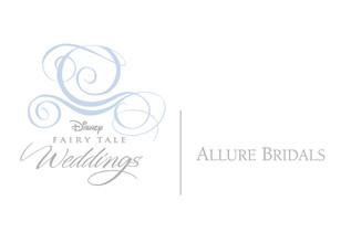 Announcing Disney Fairytale Weddings at Mia Grace Bridal!