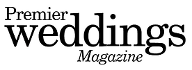 premier wedding magazine.png