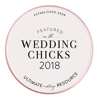 wedding chicks badge.jpg