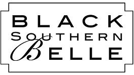 black southern belle magazine.png