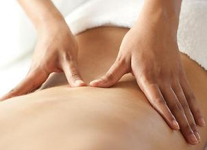 Gaje_massage_spa_services_york_pennsylva