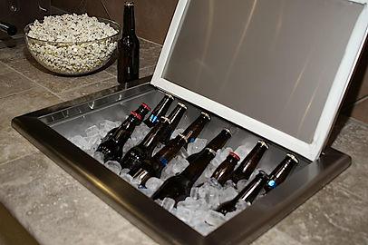 CDIC-with-Bottles drop in cooler.jpg