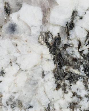 antico-white-granite-slab-745
