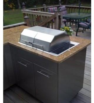 texan-all-seasons-electric-grill-240v-ke