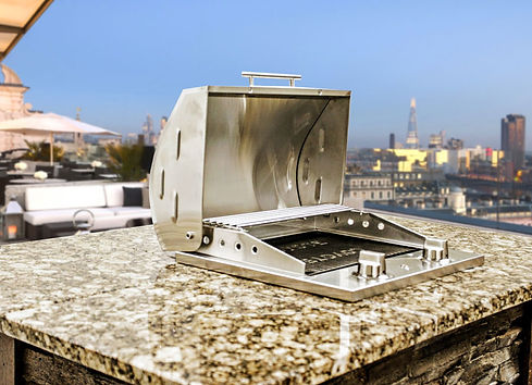 City_View_Ice_Chest_Grill-1.jpg