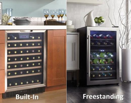 BuiltInFreestanding-380x300 danby.jpg