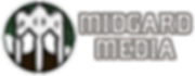 MM Logo with words.png