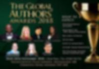 GA award 2018.jpg
