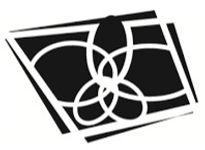 logo png transparent.png