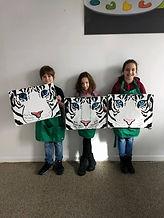 Kids Paint Pic. Promo 2.jpg