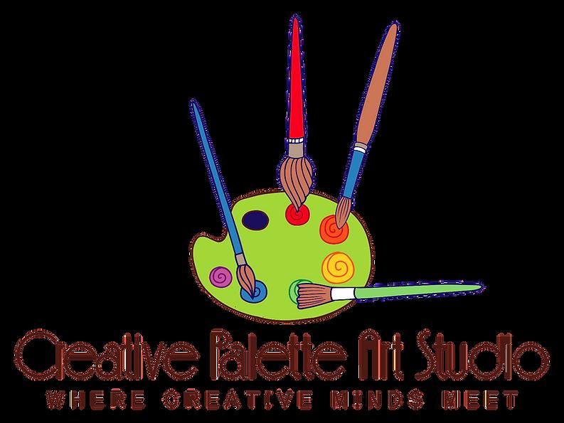 Creative Palette Art Studio New Logo.jxr