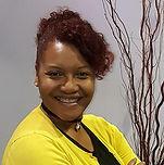 Rhonda pic.jpg