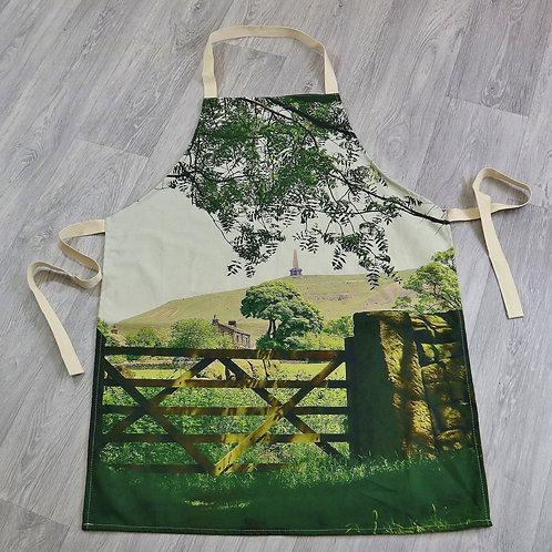 Stoodley Gate Colour - Kitchen Linen Pack