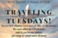 New Traveling Tuesdays .jpg