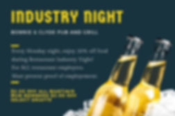 Industry night.R1.jpg