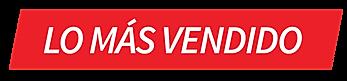 lomas-04.png