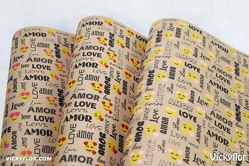 Amor (10 Pz)