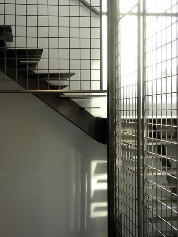 Trinity Stair17.jpg