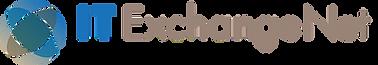 ITX_Logo1111.png