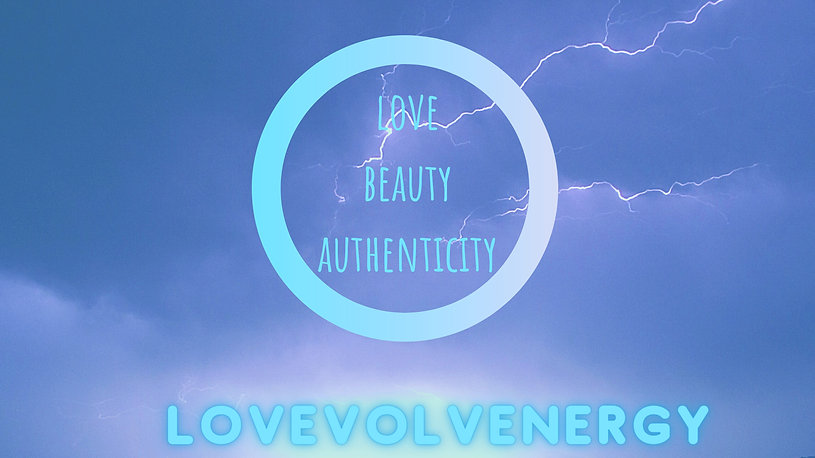 Copy%20of%20love%20beauty%20authenticity