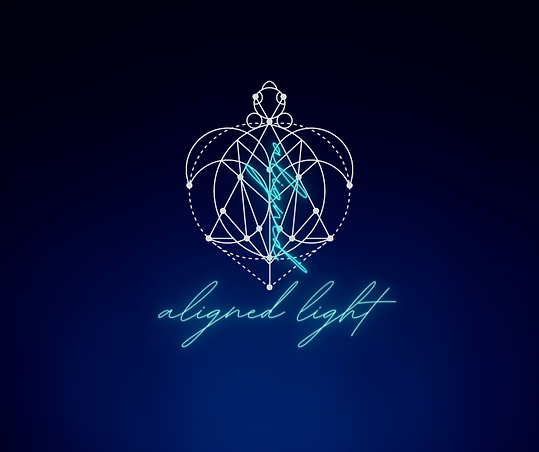 Copy of Copy of Copy of aligned.png