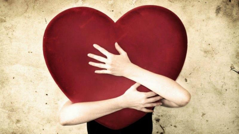 heart-ss-1920-800x450