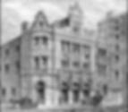 House Of Murgatroyd, Ruddigore, Caitlin, Burke, H.O.M.E., G&S, House Of Murgatroyd Entertainment, David Macaluso, DMac.info