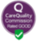 CQC-Rated-JOGHIDE Home Care Ltd. GOOD.pn