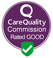 CQC-Rated-JOGHIDE Home Care Ltd. GOOD.pn