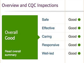 CQC-inspected-and-rated-JOGHIDE Home Car