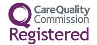 CQC Registered Logo - White 02.jpg