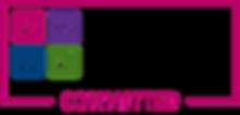 JHC - Disability Confident Employer - Sm