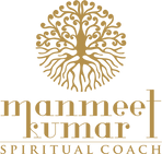 mk logofinal_gold dark.png