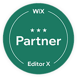 Wix Partner Creator Badge.png