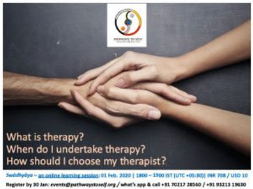 What-is-therapy-300x225.jpg