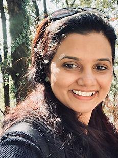 Divya%20Sankaran_edited.jpg